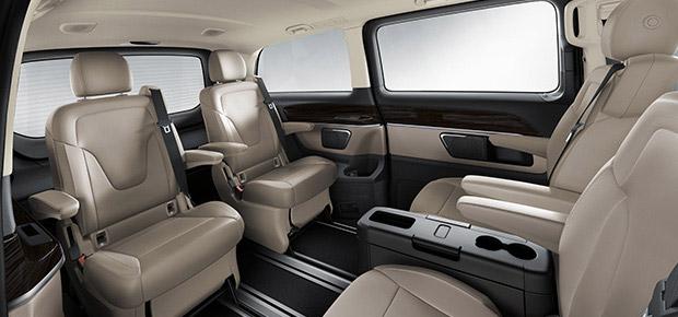 camargue vtc premium voiture avec chauffeurcamargue vtc premium. Black Bedroom Furniture Sets. Home Design Ideas