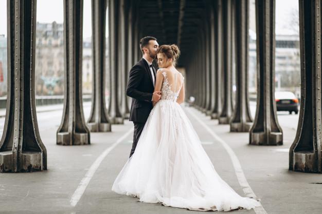 Mariages et évenements